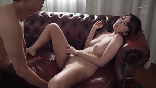 Asian wanton Yui Hatano delightful adult scene