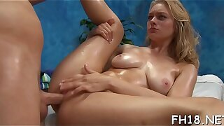Cute 18 year old asian girl gets fucked hard by her rubber